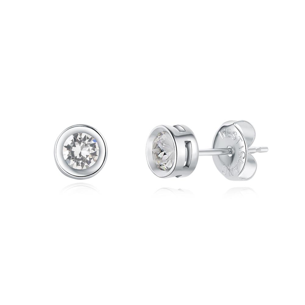 [웨스트아일랜드] 코리 귀걸이_WI7CR806CE
